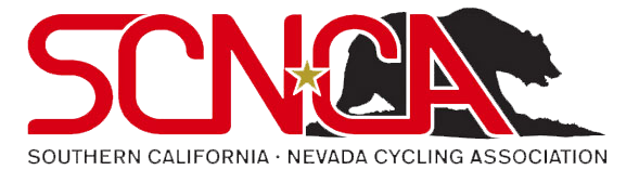 SCNCA | The Southern California / Nevada Cycling Association